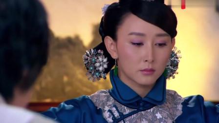 男子跟梓桃成亲,揭开盖头后男子愣了,新娘竟被换了