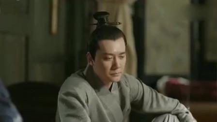 """知否 没见过这么夸媳妇的! 顾廷烨吃明兰做的""""爱心餐"""""""