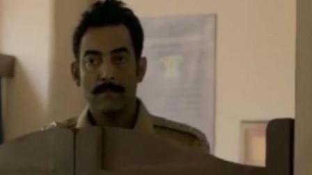 类似调音师的微电影《调音师》 深度解读印度悬疑电影