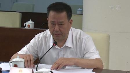 辽宁省人大常委会党组理论学习中心组举行专题学习