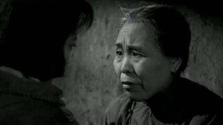 戏里戏外  2019 1959年李英儒的长篇小说《野火春风斗古城》在《晚报》上连载