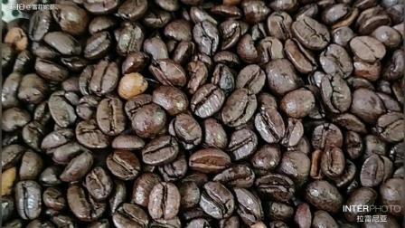 多次手冲咖啡全过程