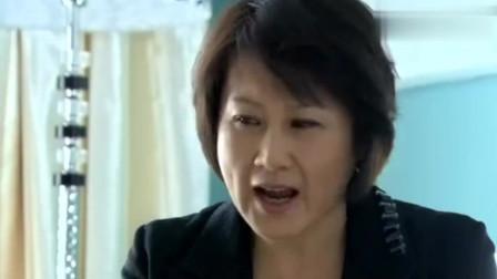 裸婚时代:童父夸刘易阳,没想到童母竟是这样说!