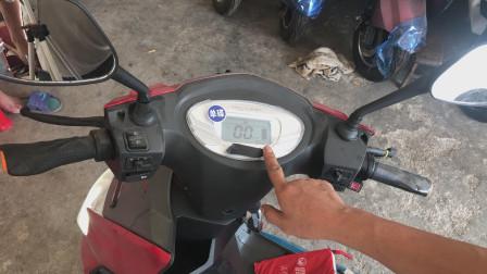 买新电动车需要注意什么?你对安装调试了解多少?学会买车不吃亏