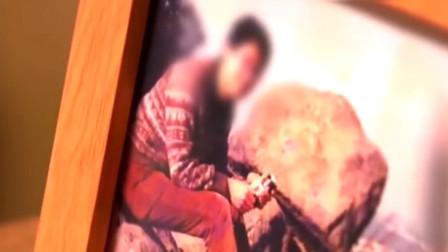 日本啃老男家里蹲30年 父母去世后饿死家中