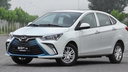 成立新公司 海马汽车加码新能源汽车