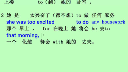 英语口语 初级英语学习 零基础学英语 英语入门 新概念英语第三册单词 第13课01