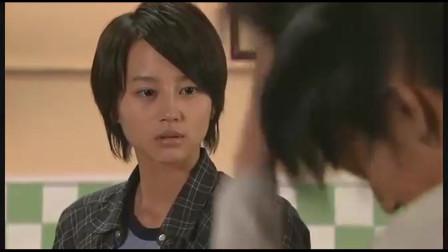 花样少男少女:佐野泉发火要让瑞希消失,是为逼走瑞希!