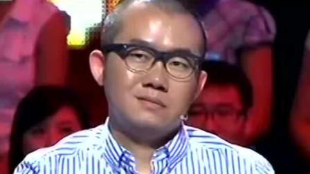 涂磊对脚蹬机舱的事终于道歉了,当他说出原因后,获得大量网友的原谅