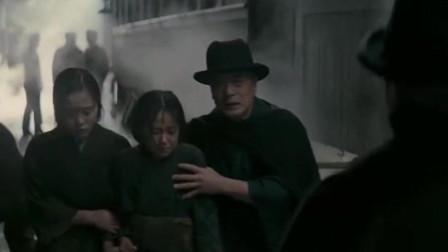 艺伎回忆录:父亲卖掉自己的一对女儿,奠定了成为艺伎的基础