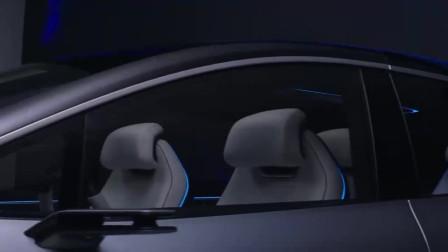 华人运通三维度打造智能汽车新世代