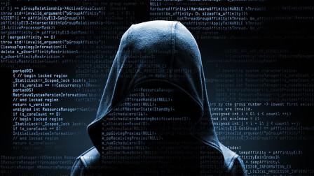 """浏览""""成人网站""""要小心,只要你一打开,全世界黑客都开心了"""