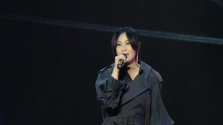 刘若英领全场齐唱《后来》,奶茶金曲再掀回忆杀! 88会员节 20190808