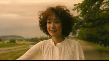 五分钟带你看完最佳日影「凪的新生活」