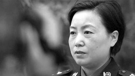 2004年任长霞牺牲,如今15年过去了,当年17岁的儿子过得怎么样?