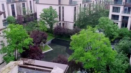 一号房源复式大公寓,坐山观湖空间充裕景观怡人  好房帮帮忙 20190808