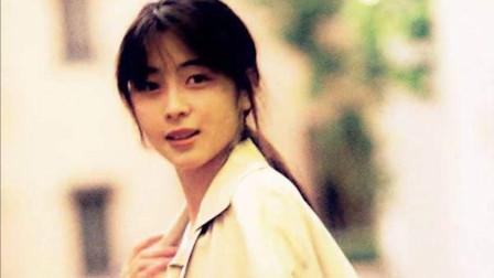 日本周刊票选最想见的人,她仅次天皇排名第二,是日本音乐的神话