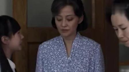 父母爱情:剧里讨厌的三个女人,跟安杰的关系都不一般,心眼真多!