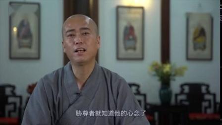 中国佛学院宏海法师开示:禅宗天竺第十二祖马鸣菩萨