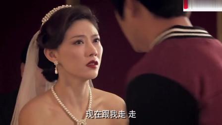 小伙回国来跟女友结婚,谁想竟被戴了绿帽子还怀孕了,怒打情夫