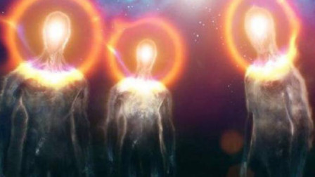 人类灵魂真的存在?科学家在濒实验中,发现人体消失了21克