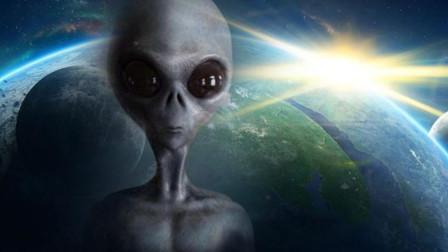 """人类已被""""圈养"""", UFO是外星文明监视器?科学家也这么认为吗?"""