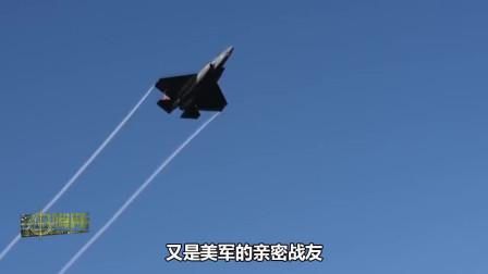 """面对日本的""""哀求"""",美国人毫不犹豫拒绝,美国为何不待见日本?"""