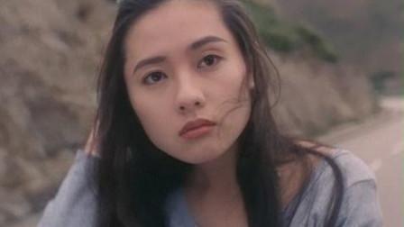 当年李丽珍颜值巅峰期的一部电影,很多人都没看过!