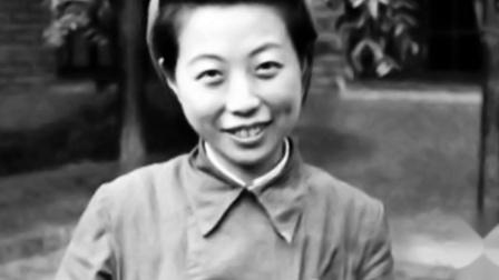 最神秘的女特工,潜伏14年未暴露,被称为谍战玫瑰,2010年才去世