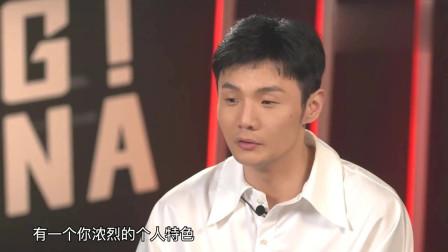 《中国好声音2019》:王力宏谈唱歌发音,周杰伦的发音才是艺术家!
