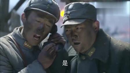 我的特一营:周天翼扮军座下命令,这演技媲美亮剑中的李云龙!