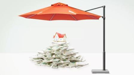 如何花最少的钱买最高的保额?这几条法则,一定不能忽略!