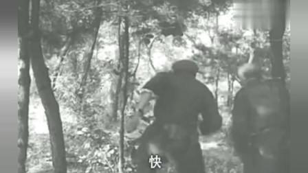抗美援朝 八一制片经典的美援朝战争老片, 绝对称得上是战争大片