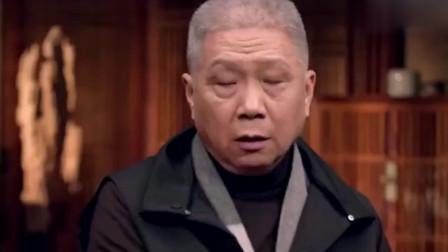 圆桌派:窦文涛问马未都:冯小刚跟王朔啥关系,马爷几句话道破,一针见血。