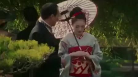 艺伎回忆录:最佳女配角巩俐,章子怡被欺负