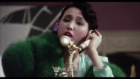 """""""鬼马智多星""""光头佬喜剧:为什么你的股票那么大张啊?因为汇丰银行是上海的大银行,股票也要大张"""