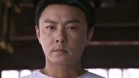 仁者黄飞鸿:小偷团伙偷了小伙钱财竟良心未泯,还想把小伙最宝贵的东西还给他!