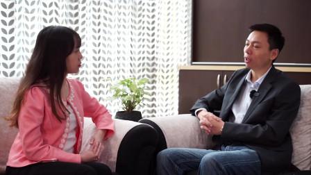 人物专访:易贺国际总裁谈如何打造DAA数联所联盟