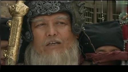 郑和下西洋:开国元勋铁平竟在大街贱卖太皇御赐宝剑,朱高煦前去阻止却遭怒怼!