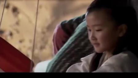 太阴是个狠角色,用金丝线引织女上钩,就不怕被玉帝干翻