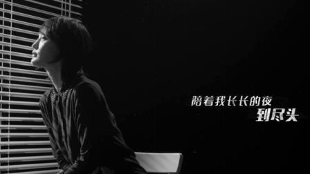 M热搜榜: 周迅献唱《保持沉默》主题曲 《诛仙》发导演特辑