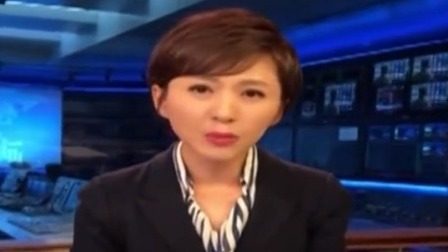 央视主播说联播 称有稳才有福 每日新闻报 20190810 高清版