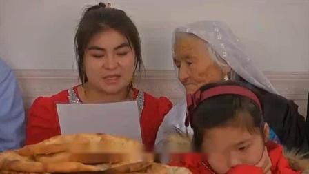 """《新疆库尔班大叔后人:""""团结互助是对党最好的感恩""""》。""""牢记嘱托 奔跑追梦——收到总书记回信之后""""系列报道,与您一起见证发展变化、感悟初心使命。"""