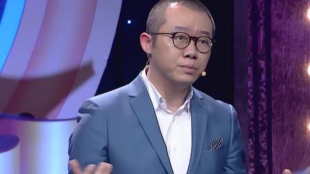 涂磊回应不雅行为,称这样做是遵照医嘱!