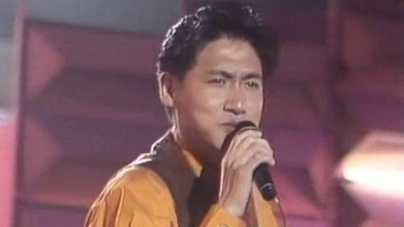 张学友《花花公子》宝丽金20周年演唱会