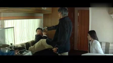 陈百祥和刘德华两人没一个会开车有钱大佬都笑死了