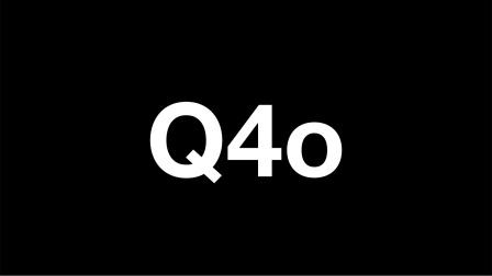 了心德州扑克 跑车哥的 Q4o