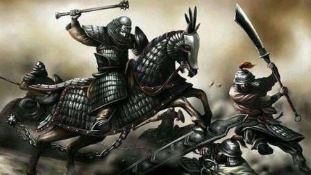 大明火枪阵开始展现威力!【骑马与砍杀:十七世纪】Ep02