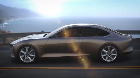 正道H600,设计十分有个性,整体设计富有科技感