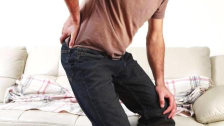 男人肾虚会导致战斗力减弱吗?中医认为它们二者间有着怎样的联系?